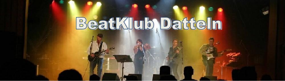 Beatklub Datteln